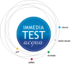 ImmediaTest-acqua